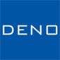 logo deno turkey
